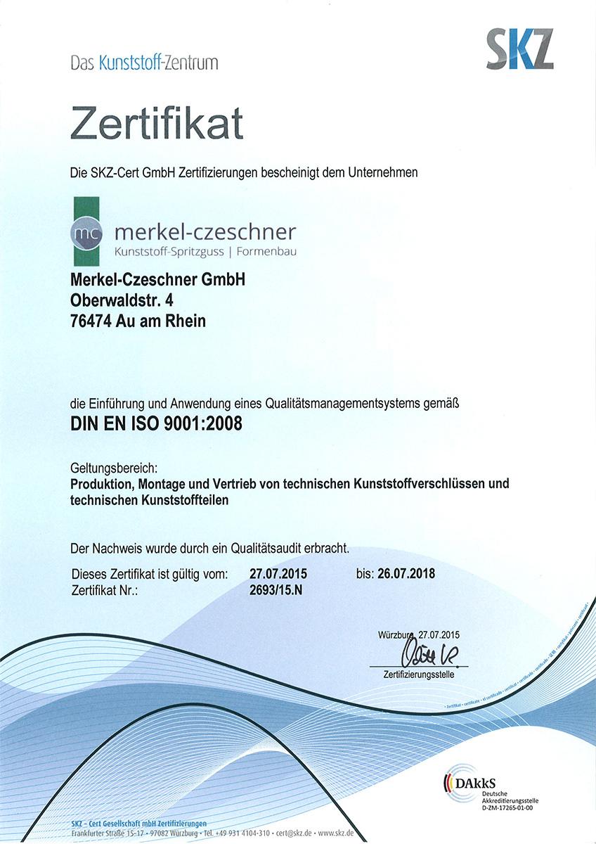 DIN-EN-ISO-9001-2008-Zertifikat