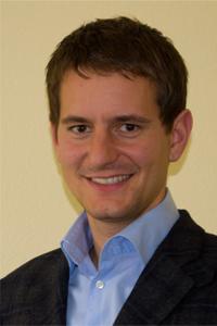 Felix Weber</p><p>Diplom-Ingenieur