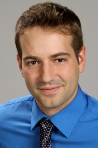 Florian Weber</p><p>Diplom-Ingenieur