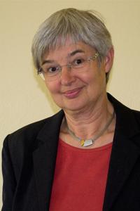 Jutta Czeschner-Weber</p> <p>Diplom-Wirtschaftsingenieurin